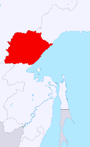 File:Russia Ayan Korean AO location map.png