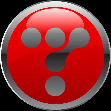 File:TechTV 2004 logo.png