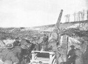 WWI 3
