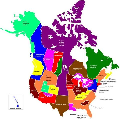 File:1000px-Copy of Copy of Copy of Balknized North America.jpg