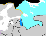 1450 Pskov-Prussia PM3