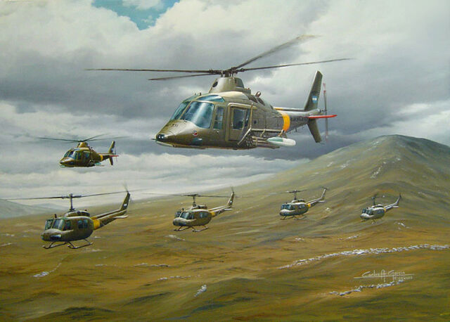 File:Air Support.jpg