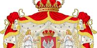 Poland (French Trafalgar, British Waterloo)