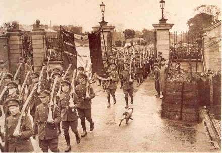File:Irish War Of Independence.jpg