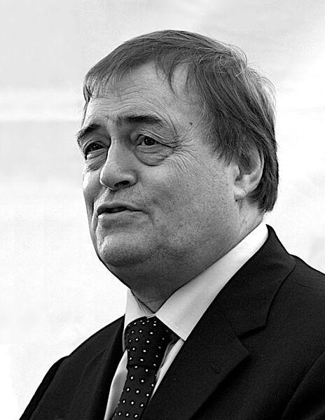 File:John Prescott on his last day as Deputy Prime Minister, June 2007.jpg
