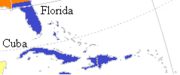 Kingdom of Florida