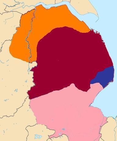 File:LincolnshireexpansionAug11.jpg
