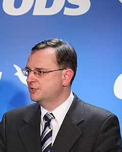 File:Petr Necas election.jpg