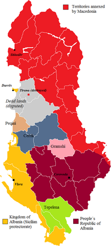 File:BlankMap-Albania.png
