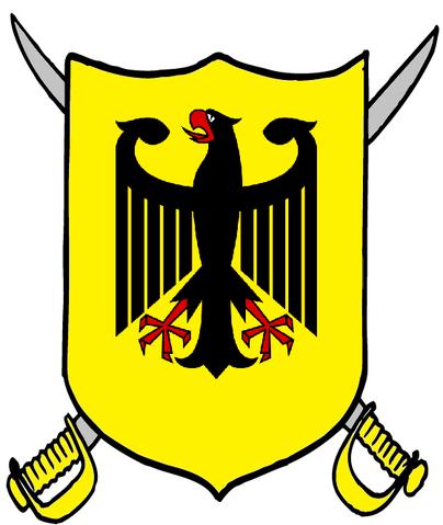 File:GermanEmpireCoA.png
