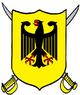 GermanEmpireCoA