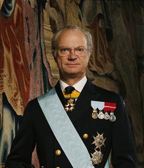File:King Carl XVI Gustaf of Sweden small.jpg
