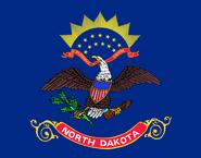 NorthDakotaFlag-OurAmerica