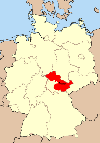 File:83DD-WeimarMap.png