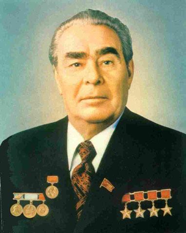 File:Brezhnev.jpg