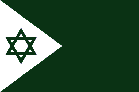File:Flag of Palestine (DFiT).png