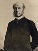 Francis Godshall Jonhson