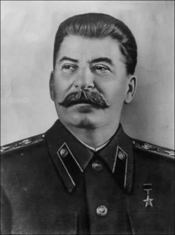 File:Josif Vissarionovitj Stalin.PNG