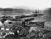 KingPort1900