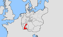 NGW Baden.png