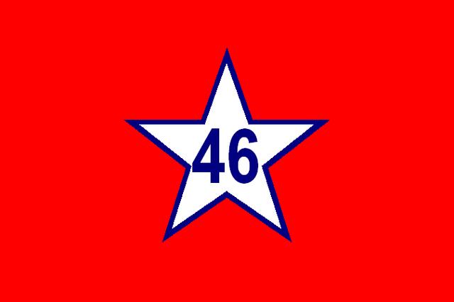 File:OklahomaFlag2-OurAmerica.png