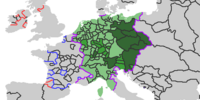Austria (Principia Moderni III Map Game)