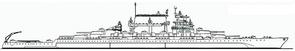 USS Ranger and Constellation, 1944