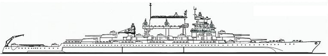 File:USS Ranger and Constellation, 1944.png