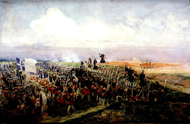 File:Battle-of-Fontenoy.jpg
