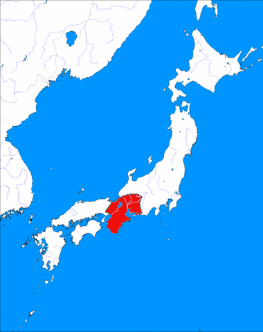 File:Early Japan.png