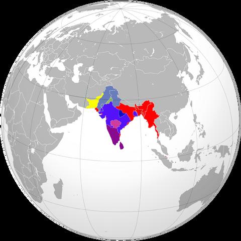 File:IndianIndependenceWar.png