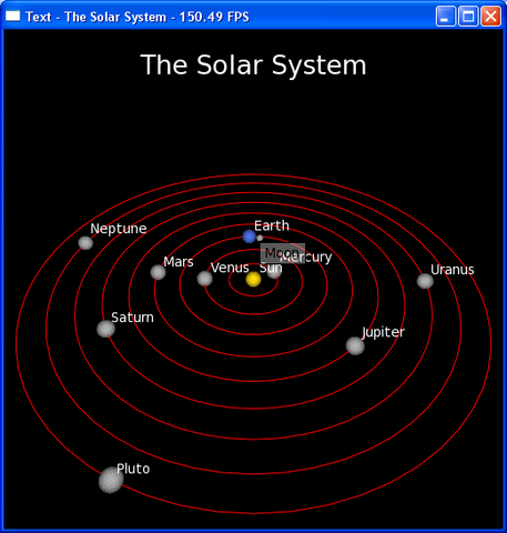 File:Solar-system.png