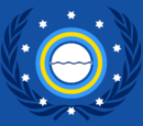 Oceanian Protectorate (Vast Southern Land)