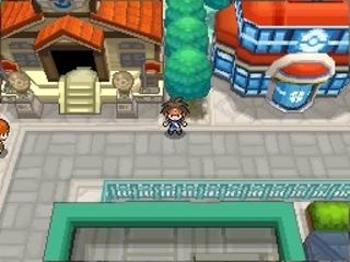 File:Pokemon Black.jpg