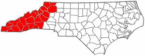 File:Westernnorthcarolina.png