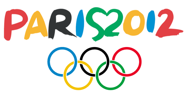 File:2012 Summer Olympics logo (No Napoleon).png