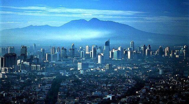 File:800px-Jakarta25.jpg