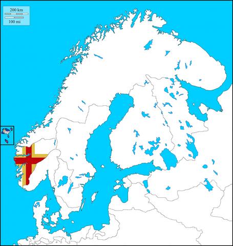 File:Hordaland (the Kalmar Union) .png