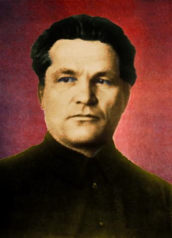 File:Sergei Kirov portrait color.png