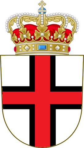 File:342px-National Coat of arms of New Jutland.png