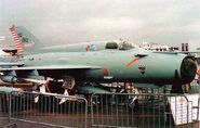 800px-MiG-21-2000 NTW 7 8 93