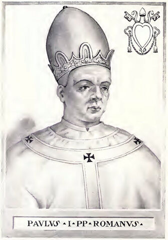 File:Pope Paul I.jpg