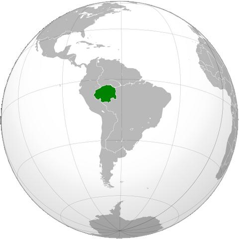 File:Amazonia republic.png