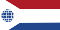 Dutch Commonwealth of Nations (Never-Ending Colonization)