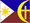 Flag of the Philippine Union