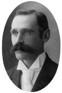 Henry Dalglish
