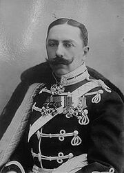 Jacques I