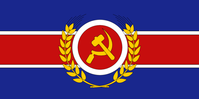 File:Communist britain flag by neethis-d2zlv4i.png
