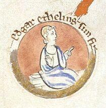 Edgar the Ætheling.jpg