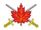 Emblem of Canada (Mondo de Scopatore)